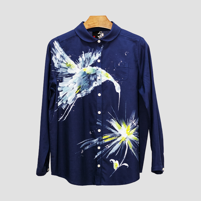 Fashion Wear Japanese Clothing Vintage material